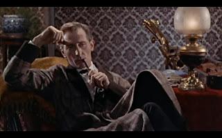 Sherlock Holmes El perro de los Baskerville 1959