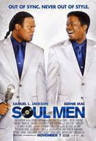 Watch Soul Men Online Free in HD
