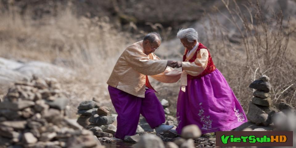 Phim Người ơi đừng qua sông Trailer VietSub HD | My Love, Don*t Cross That River 2014