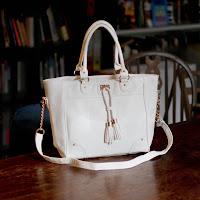 Women's Handbags Online