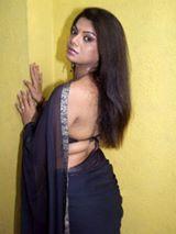 swati verma bold picture