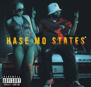 DOWNLOAD Cassper Nyovest – Hase Mo State Mp3