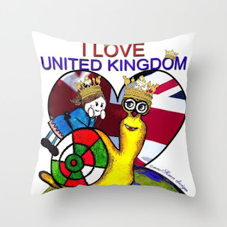 https://society6.com/product/monsieur-jac--lily-love-uk-iyk_pillow#s6-4749590p26a18v126a25v193