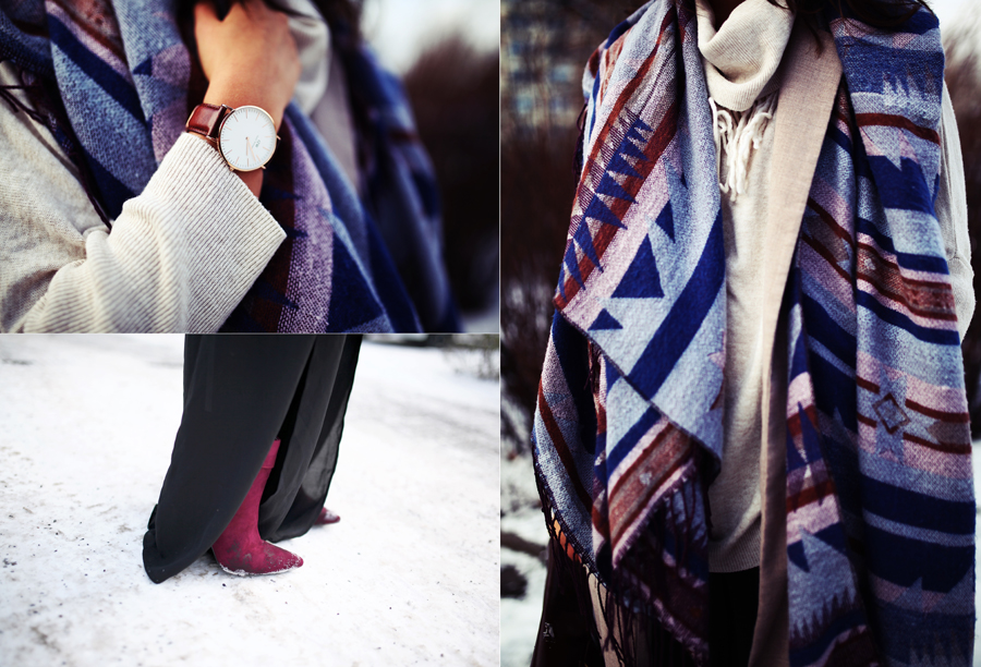 street style mbfw berlin blogger