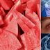 Eat a slice of watermelon a day for 7 days and here`s what happens to your body!