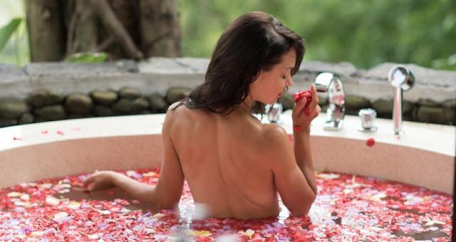 4 Tips Pilihan Untuk Besat Spa In Ubud