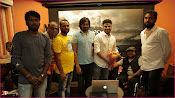 Neno raKam Song Teaser Launch-thumbnail-9