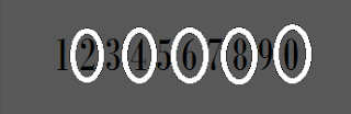 How to Calculate the 3 Digits in Prediction 4D