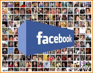 Gambar kawan-kawan gadis Melayu cun dan mantap dalam Facebook