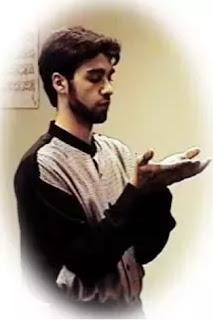 how shia muslim pray 5a8267caa0034_fig4.jpg.4194d348d4024710f5c6d2bc50252ff8