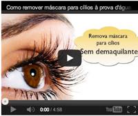 http://maisdoquelindeza.blogspot.com.br/2014/03/como-retirar-mascara-de-cilios-sem.html