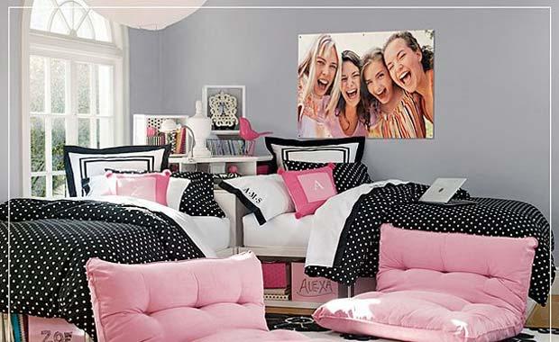 teen rooms €€ kids.jpg