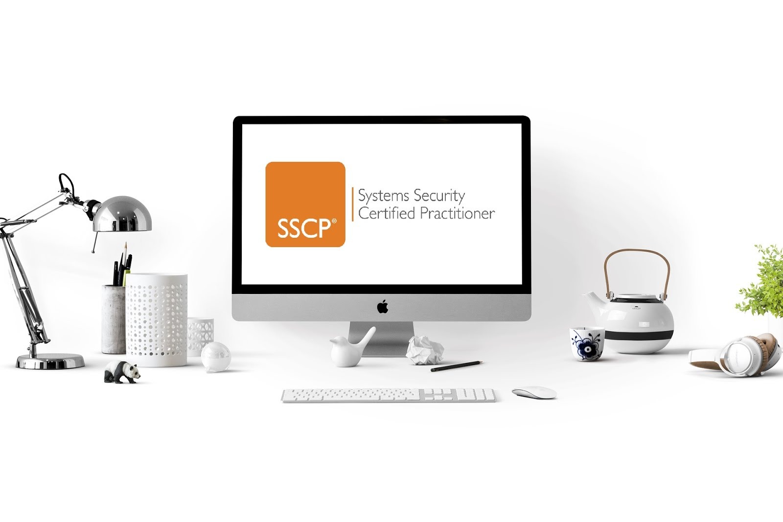 Systems Security Certified Practitioner Practice Questions (200+)