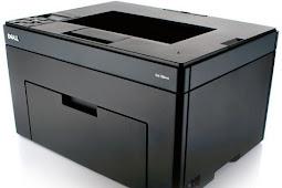 Dell 2350Dn Driver Printer Free Download