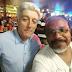 Caco Barcelos volta a Alagoas: Novidades no Profissão Repórter!