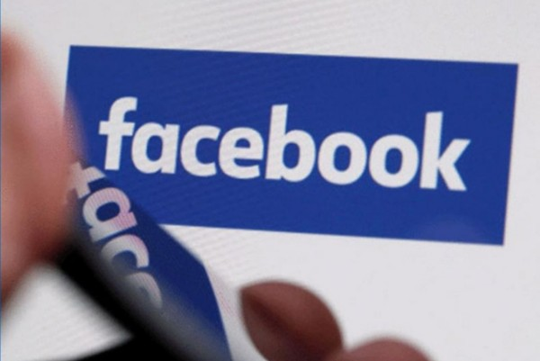Facebook-tightens-rules