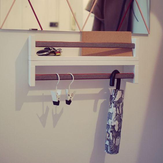 Ikea Hacks Bekvam