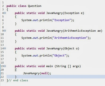 Core Java Coding / Programming Questions and Answers  Technical - technology interview questions