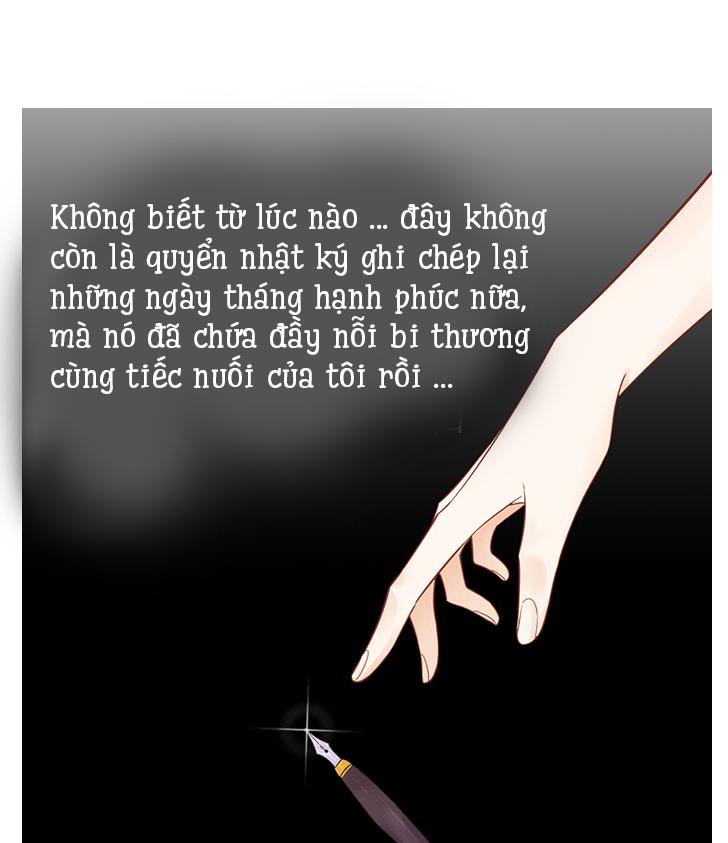 Trọng Sinh Để Ngủ Với Ảnh Đế chap 232.1 - Trang 25