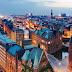Quantos dias ficar em Hamburgo