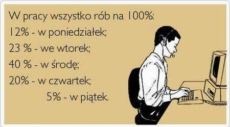 http://misiowyzakatek.blogspot.com/2014/08/wesoe-poniedziaak-praca-i-paca.html
