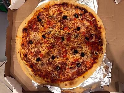 Pizzeria Venezia Lublin