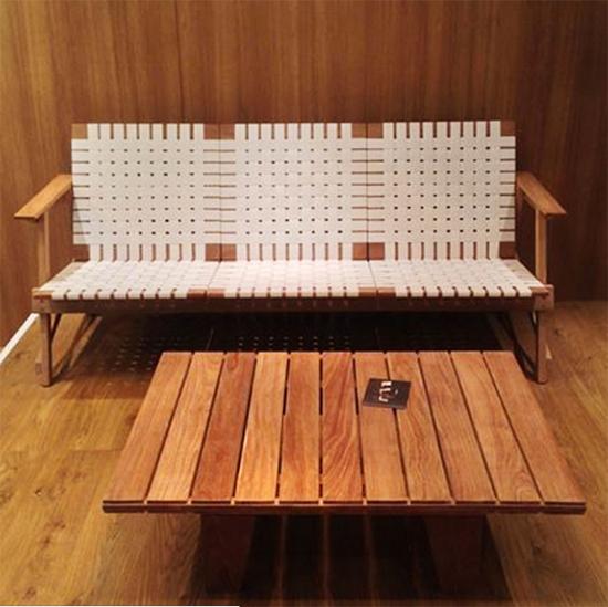 Carlos Motta, sofá moderno,  móvel Carlos Motta, acasaehsua, a casa eh sua, design, decor, isaloni, isaloni 2016, feira, decor, home decor
