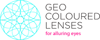 http://www.geocolouredlenses.com/