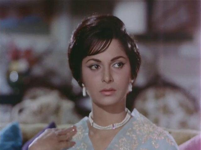 Watch Online Full Hindi Movie Ram Aur Shyam (1967) On Putlocker Blu Ray Rip