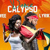 MPNAIJA MUSIC:MzVee — Dance Calypso ft Lyrikal @mzveegh