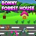 AvmGames - Bonny Forest House Escape