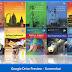 Buku Guru dan Siswa SMP Kelas 9 kurikulum 2013 Lengkap