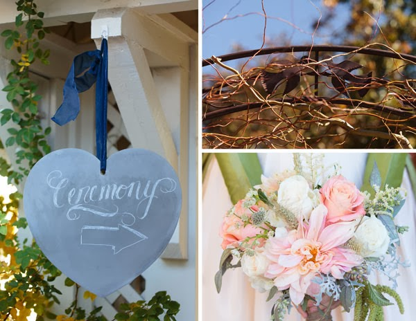 Reno Wedding Rancho San Rafael Park