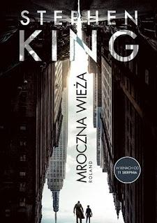 Roland – Stephen King