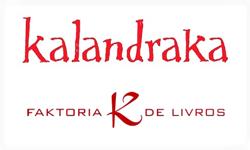 http://www.kalandraka.com/pt/