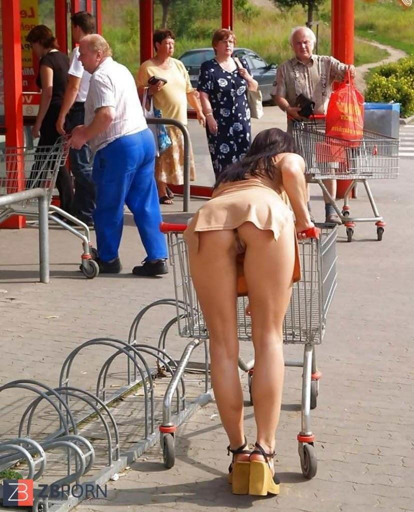 Mujeres En Minifalda Sin Tanga chicas con/sin ropa interior bajo la falda. - poringa!