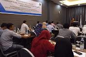Peluang Besar Ahli Konsultan di Aceh
