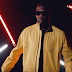 XXL divulga freestyle do BlocBoy JB de Freshman 2018