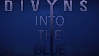 ♪ Into The Blue ♪ Divyns
