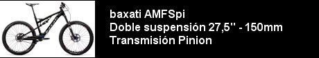 AMFSpi