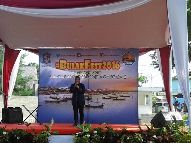 festival-bulak-2016