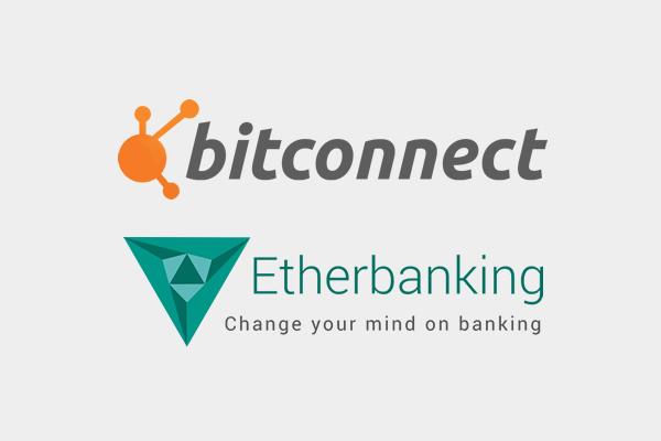 Dự án EtherBanking
