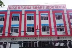Lowongan Kerja Pekanbaru : Smart Indonesia School Juli 2017
