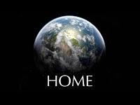 Home_Hogar_Tierra