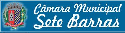 Concurso Público para escolha do Hino Municipal de Sete Barras.