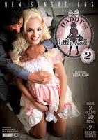 Daddys Little Doll 2 xXx (2015)