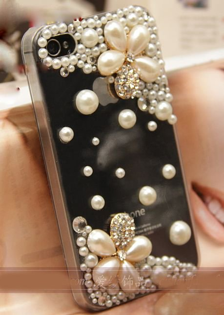 Top 10 Stylish Mobile Phones Fashion And Culture