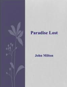 Paradise Lost - By John Milton