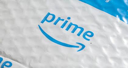 Ofertas Amazon 4 de octubre de 2019