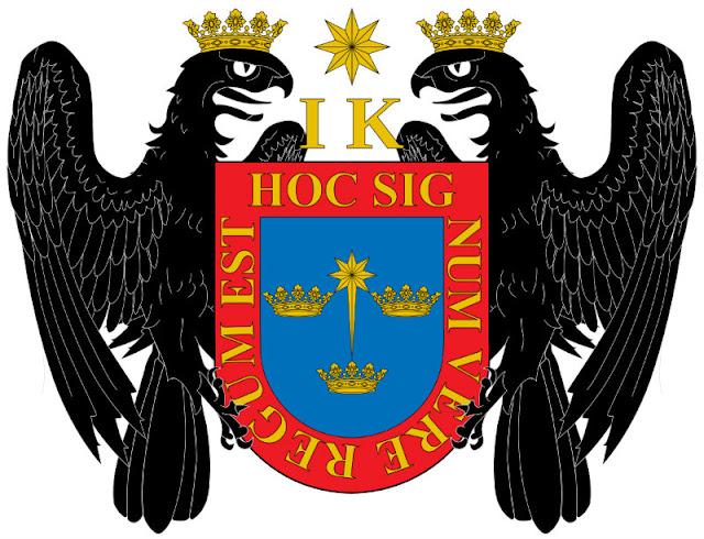 Escudo de Lima